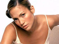 Jennifer Lopez - Various clips